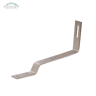 Tile Roof Hook wholesale